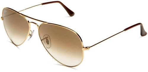Ray-Ban Aviator Large Metal - Gafas de...