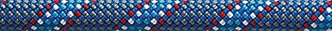 Beal Seil Flyer II 10.2 dry-cover Kletterseil