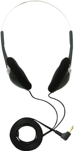thomson-headset-mp3-player