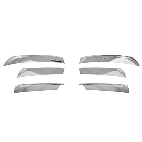 2013-2014-nissan-altima-triple-chrome-plated-abs-grille-by-iwc