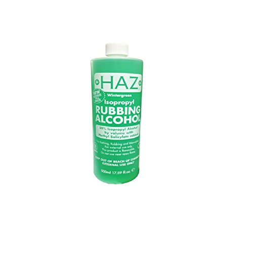Haz-500-ml-Isopropyl-Rubbing-Alcohol-First-Aid-Anti-Septic