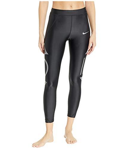 Nike WMNS Speed 7/8 Tight (Nike Spandex Für Frauen)