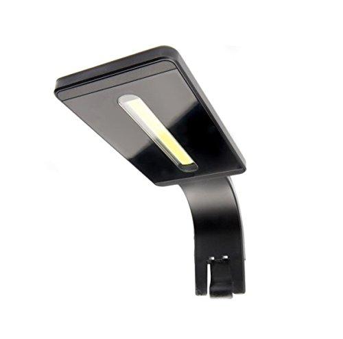 nano cube beleuchtung gebraucht kaufen nur 2 st bis 65 g nstiger. Black Bedroom Furniture Sets. Home Design Ideas