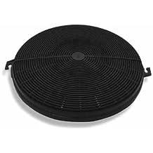 filtre charbon pour hotte FAURE FAURE