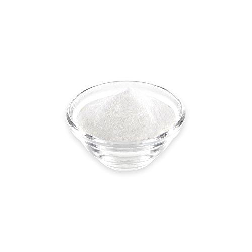 IQv Probiotic Joghurtkulturen zum Anrühren 4×10 g - 8