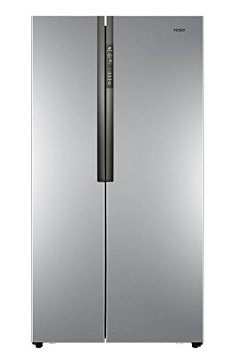 Haier HRF 521DS6 Side By Side