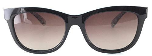 HIS Eyewear Sonnenbrille (HP68118 3 54)