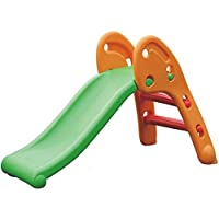 Outdoor Slide for kids
