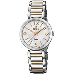 Reloj Festina para Mujer F20213/2