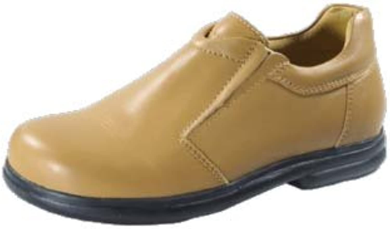 Footprints Merano - Zapatos con hebilla de cuero para mujer