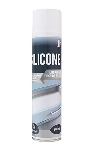 biocime-aer009-silicone-lubrifiant-multi-usages-aerosol-300-ml