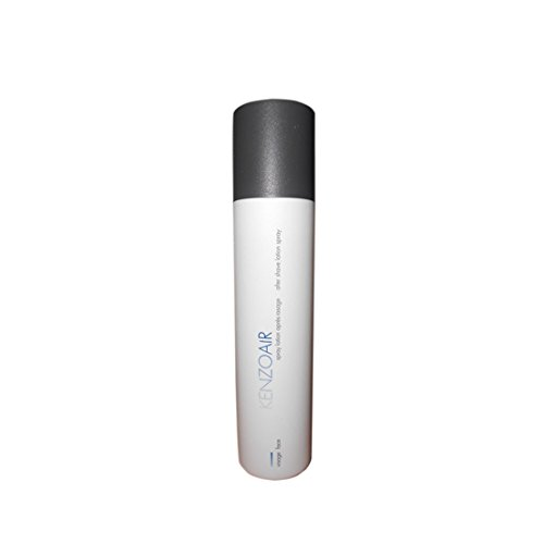 kenzo-kenzoair-after-shave-lotion-spray-150ml