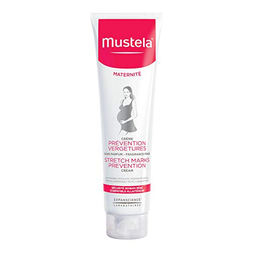 Mustela Plasters And Bandages-Protect Fingers - 150 ml
