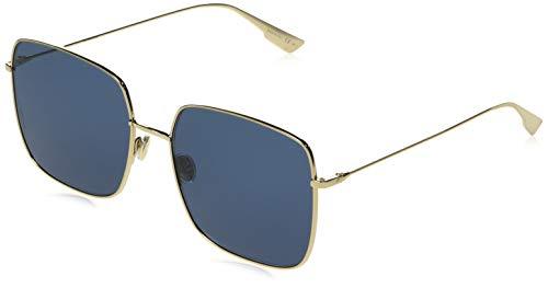 Lunettes de Soleil Dior DIOR STELLAIRE 1 GOLD/BLUE unisexe