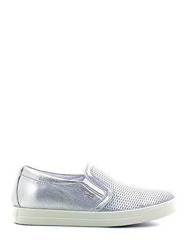 IGI , Damen Sneaker Grau