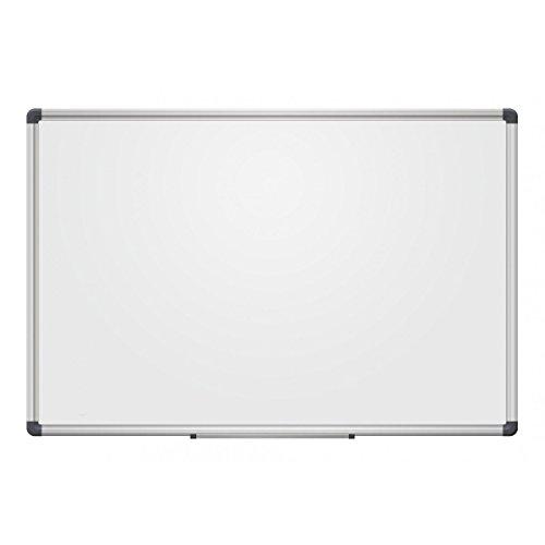 wbo-profi-whiteboard-mit-alurahmen-emailliert-magnetisch-120-x-90-cm