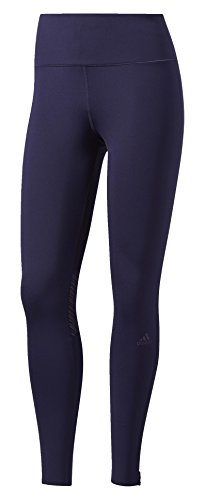 adidas Damen Supernova Long Tights, Noble Ink, S