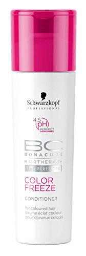 Schwarzkopf Bonacure Color Freeze Conditioner Cell Perfector- 200ml