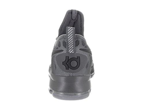 Grey De Tênis 843392 Masculino Nike 002 Basquete qvxZg7ZwAf