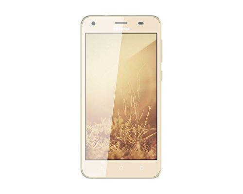 Infocus A1 M500 - Pearl Gold (VoLTE)