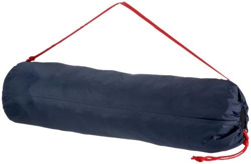 airex-grand-sac-de-transport-pour-airex-corona