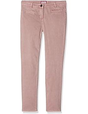 neck & neck, Pantalones para Niñas