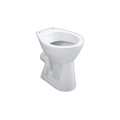 selle-tazza-wc-rialzata-indipendente-sa