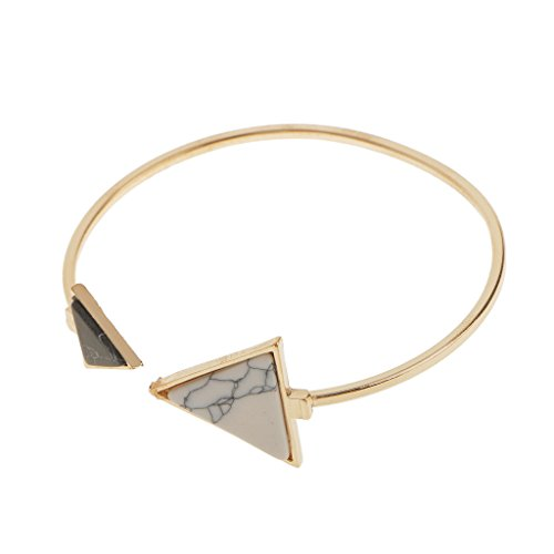 joyeria-de-brazalete-pulsera-manera-de-marmol-vendimia-retro-oro-para-mujeres