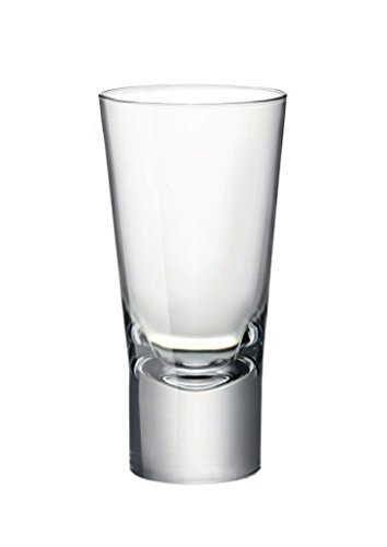 bormioli-rocco-ypsilon-toughened-70ml-double-shot-glasses-vodka-shooter-drinking-glass