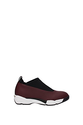 Sneakers Pinko Donna - (1H208UY2P6R35) EU Rosso