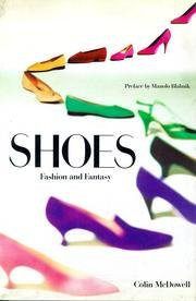 shoes-fashion-and-fantasy