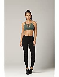 ad50f9d680 Amazon.co.uk  LORNA JANE - Sportswear   Women  Clothing