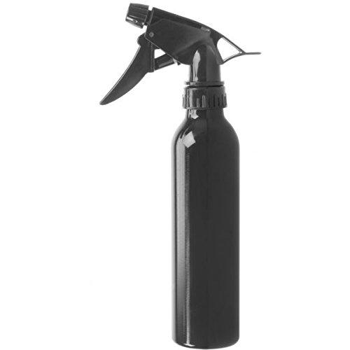 Mezzo - Mezzo - vaporisateur pistalu noir 200 ml