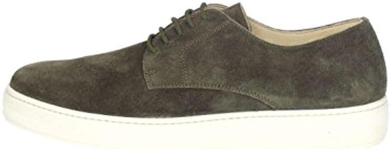 Donna   Uomo FRAU 28c0 scarpe scarpe scarpe da ginnastica Uomo Gamma di specifiche complete Funzione speciale Diversi stili e stili | I Consumatori In Primo Luogo  209637