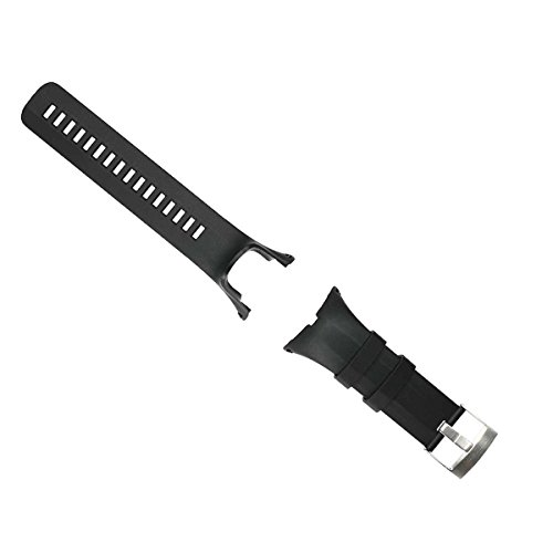 Suunto-Ambit2-S-Strap-Graphite-One-Size-by-Suunto