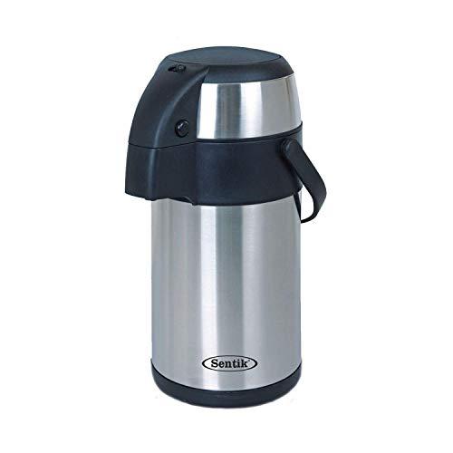 Termo café Sentik de 5 litros