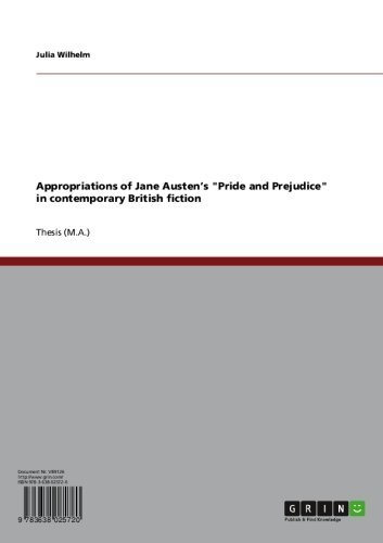 appropriations-of-jane-austens-pride-and-prejudice-in-contemporary-british-fiction