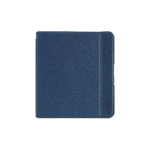 tolino epos 2 - Slimtasche Blau