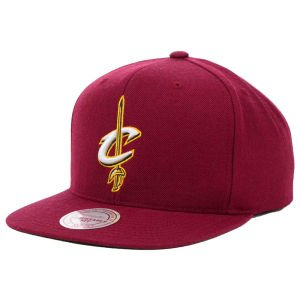 Mitchell and ness 0886836733004 Mitchell Ness Nba Miami Heat High 5 ... 6dc80d71d298