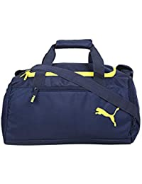 be1bf63e4b Gym Bags: Buy Gym Bags Online at Best Prices in India-Amazon.in