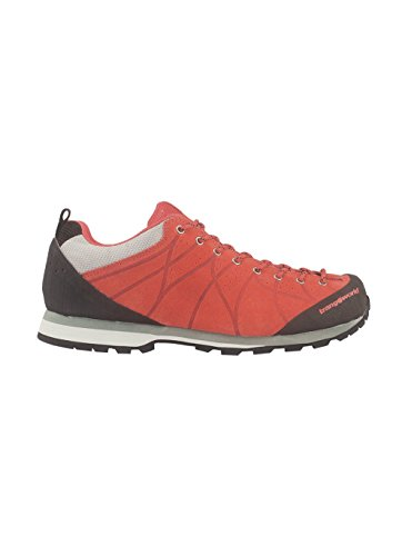 Trangoworld Bomio Us, Chaussures de Sport Mixte Adulte
