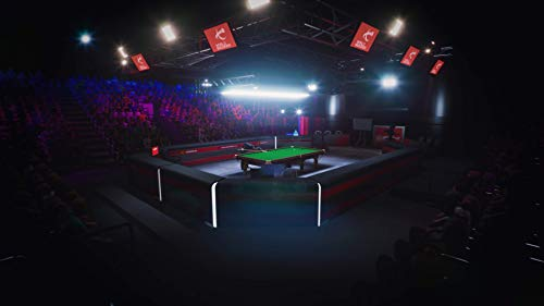 Snooker-19-The-Official-Video-Game