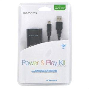 memorex-98774-charge-play-kit