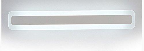 creative-xlsyd-breve-acerca-de-wc-bano-espejos-para-maquillaje-led-luz-delantera-armario-con-espejo-