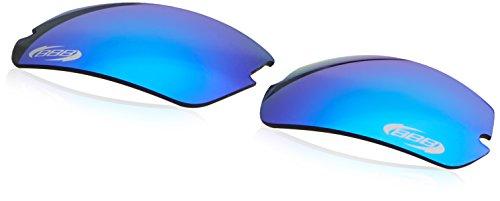 invaincu x dernier meilleur fournisseur BBB - Cristal Azul Mlc Gafas Succesor Team (Bsg-28)