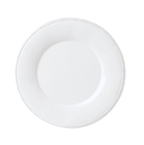 cote-table-assiette-a-dessert-blanche-en-faience-par6