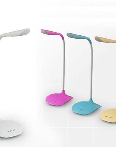 lliu-schreibtischlampen-led-modern-zeitgemass-pvc-white-light-blue