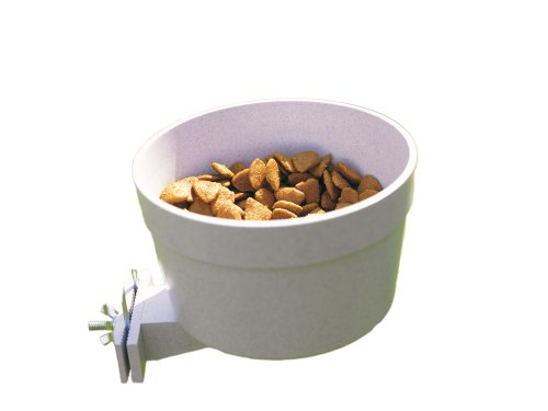 savic-crock-food-and-water-bowl-1200-ml