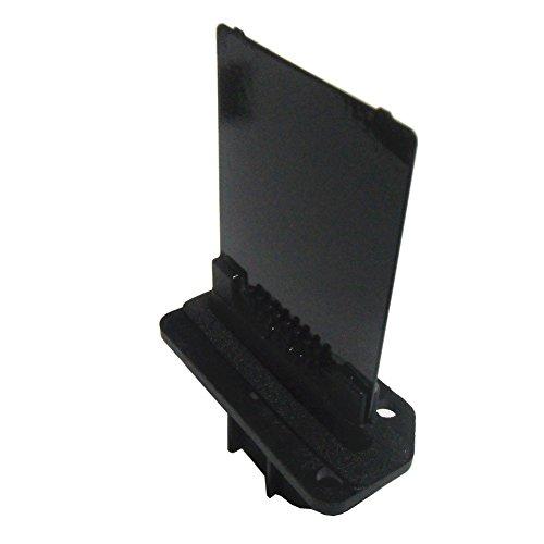 dungu-271505z000-blower-motor-resistor-per-nissan