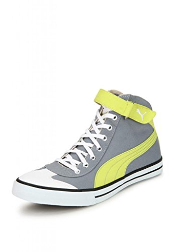 Puma-Mens-917-Mid-20-Mesh-Boat-Shoes